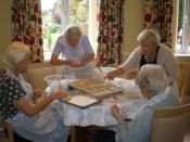 Picture relating to Ivy Lodge Retirement Home