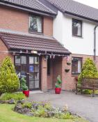 Picture relating to Alexandra Care Home