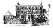 Picture relating to Old Hastings House