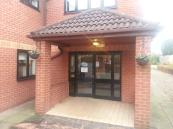 Picture relating to Banksfield Nursing Home