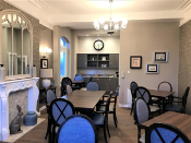 Picture relating to Twelve Trees Residential Care Home