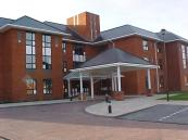 Picture relating to Youell Court