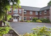 Picture relating to Bamford Grange Care Home