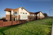 Picture relating to Highcliffe Care Centre