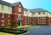 Picture relating to Aire View Care Home