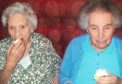 Picture relating to Briar Close House Care Home