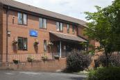 Picture relating to Hulton Care Centre