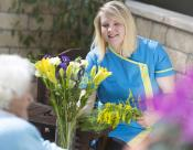 Picture relating to Ivybank House Care Home