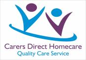 Picture relating to Carers Direct Homecare