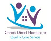 Picture relating to Care at home - practical