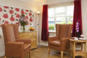 Picture relating to Croxteth Park Care Home