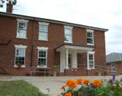 Picture relating to Bradley House Care Home