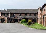 Picture relating to Aden House Care Home