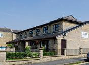 Picture relating to Aden Court Care Home