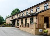 Picture relating to Aden View Care Home