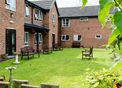 Picture relating to Beechwood Care Home