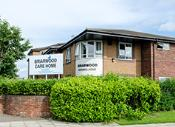 Picture relating to Briarwood Care Home