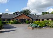 Picture relating to Westbank Care Home