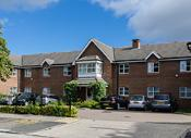 Picture relating to Willowdene Care Home