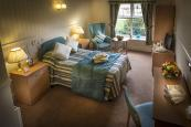 Picture relating to Residential - Your Room