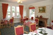 Picture relating to Whitegates Care Home