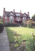 Picture relating to St Margarets Care Home
