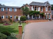 Picture relating to Summerleaze Residential Home