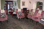 Picture relating to Redstones Residential Care Home Limited