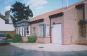 Picture relating to Life Opportunities Trust - 15 Rose Vale