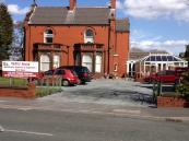 Picture relating to Cedric House EMI Residential Care Home
