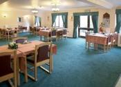 Picture relating to Deangate Care Home