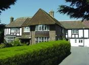 Picture relating to Sussex Grange Residential Care Home