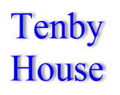 Picture relating to Tenby House