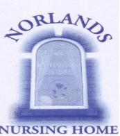 Picture relating to Norlands Nursing Home