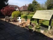 Picture relating to Thornfield Care Home - Lymington