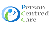 Picture relating to Person Centred Care