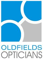 Oldfields Opticians Logo