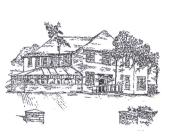 Picture relating to Wyncourt Nursing Home