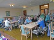 Picture relating to Silloth Nursing and Residential Care Home