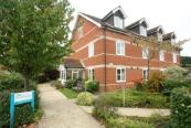 Picture relating to Brooklands Nursing & Residential Home