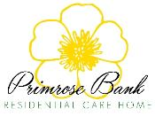 Picture relating to Primrose Bank Care Home