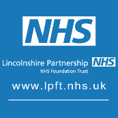Lincolnshire partnership Foundation Trust