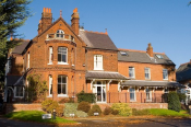 Picture relating to Guysfield Residential Home