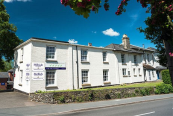 Picture relating to Hillside Care Home
