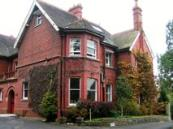 Picture relating to The Knoll Nursing Home (Yeovil) Limited