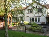 Picture relating to Springfield Cottage Residential Home