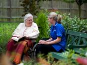 Picture relating to Caremark (Chelmsford & Uttlesford)