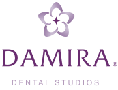 Damira Dental Studios Ltd