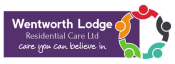 Picture relating to Wentworth Lodge Residential Care Home