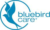 Picture relating to Bluebird Care Exeter